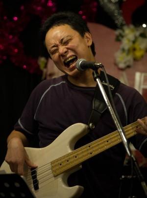 Katsuki_sing_org