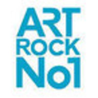 Artrock_logo_120_bigger_2