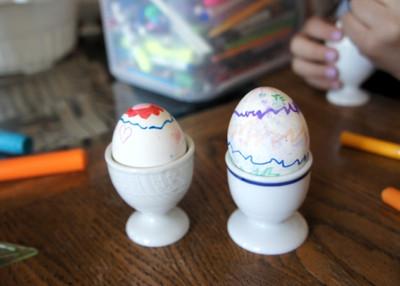 0328_eggs3