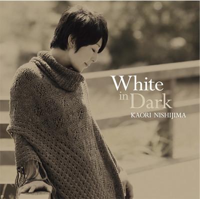 Whiteindark_111600