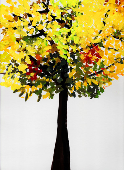 Berlin_tree900